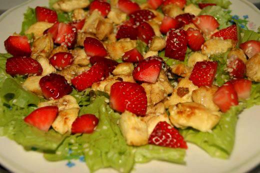 salat-un-duo-parfait