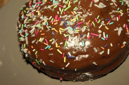 shokoladnij-tort-3