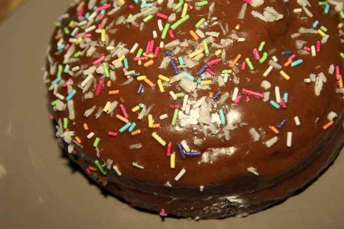 shokoladnij-tort-4
