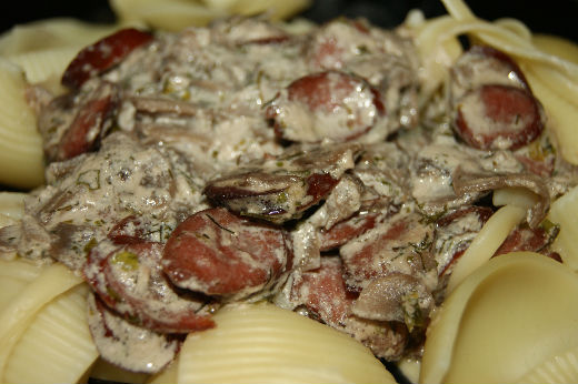 slivochnaya-pasta-2