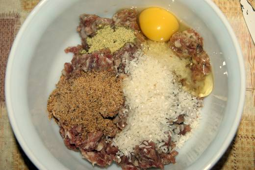 tefteli-v-tomatnom-souse-2