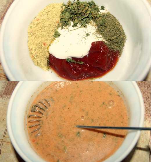 tefteli-v-tomatnom-souse-6