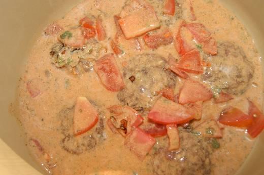 tefteli-v-tomatnom-souse-7