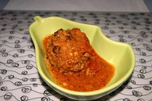 tefteli-v-tomatnom-souse-8