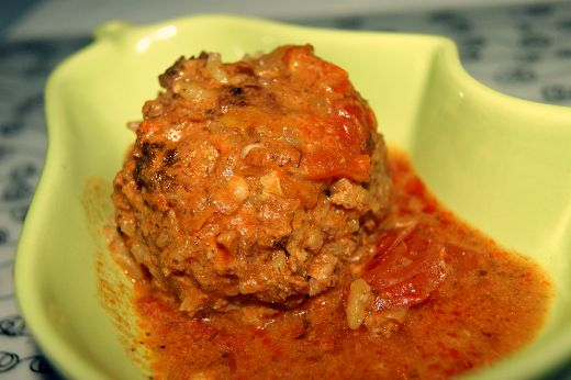 tefteli-v-tomatnom-souse-9