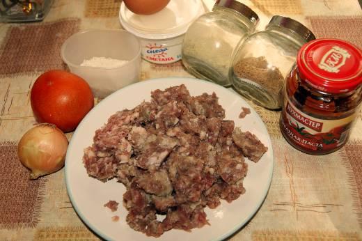 tefteli-v-tomatnom-souse