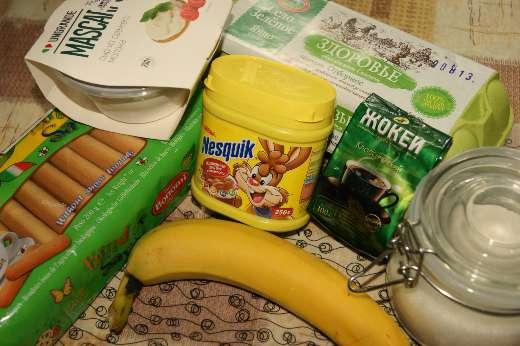 bananovoe-tiramisu