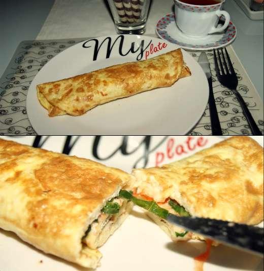 omlet-na-zavtrak