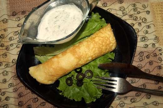 omlet-s-maslinami