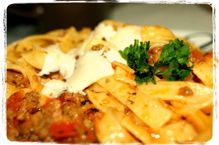 pasta-a-lya-bolon-eze-2