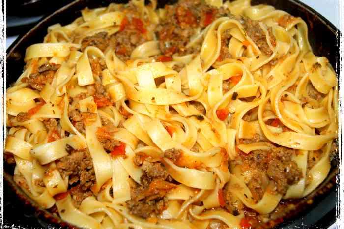 pasta-a-lya-bolon-eze