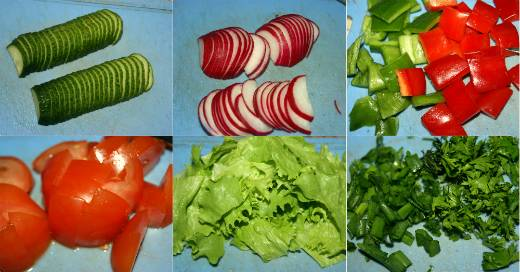 salat-fatush-2