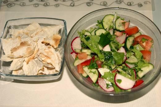 salat-fatush-5