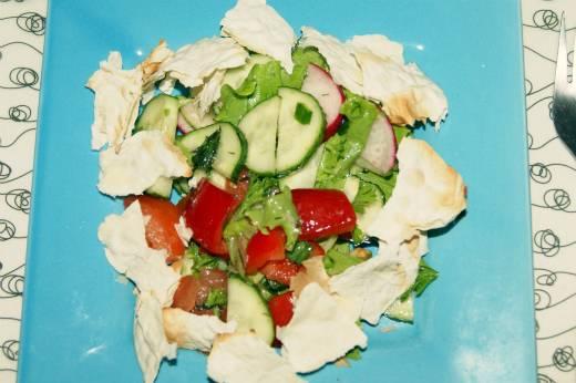 salat-fatush-6