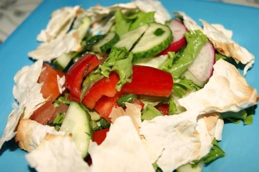 salat-fatush-7