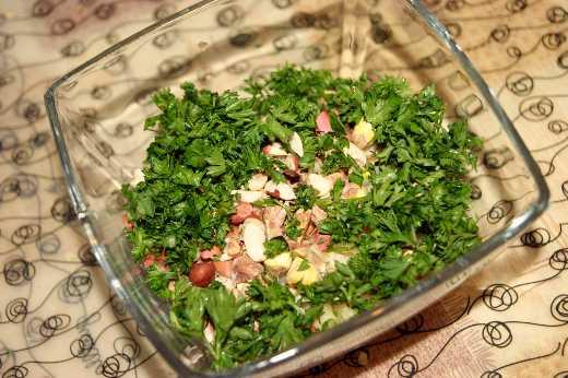 salat-iz-bulgura-10