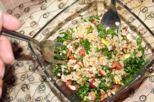 salat-iz-bulgura-11