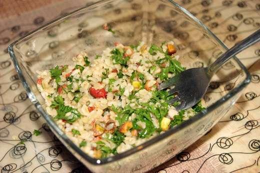 salat-iz-bulgura-12