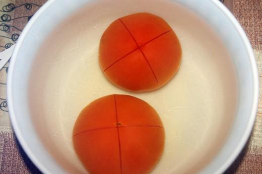 pasta-s-frikadel-kami-v-tomatnom-souse-2