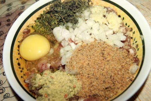 pasta-s-frikadel-kami-v-tomatnom-souse-3