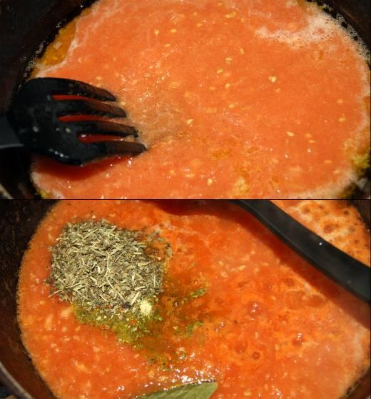 pasta-s-frikadel-kami-v-tomatnom-souse-6