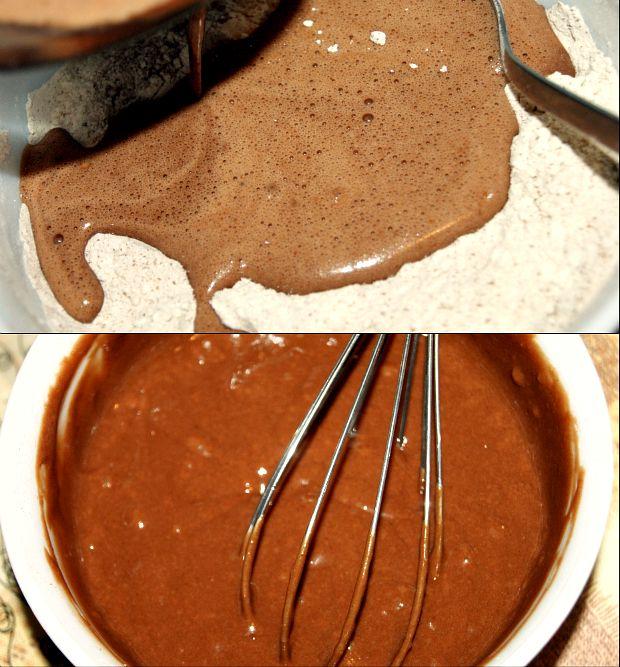 shokoladny-j-pirog-s-tvorozhny-mi-sharikami-8