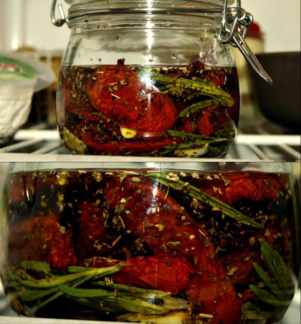 vyaleny-e-tomaty-2