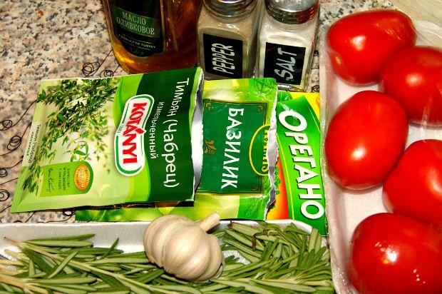 vyaleny-e-tomaty-4