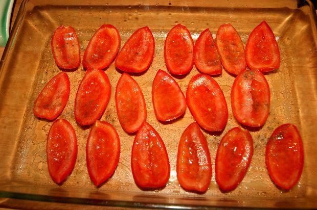 vyaleny-e-tomaty-6