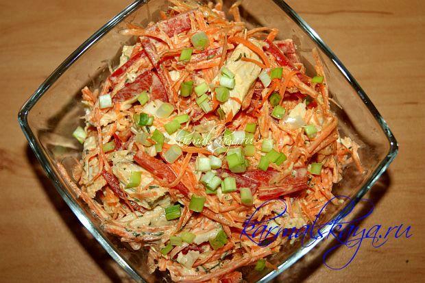 salat-iz-kuritsy-4