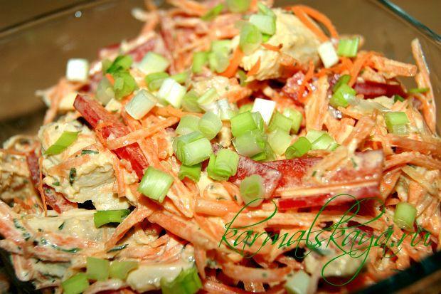 salat-iz-kuritsy-5