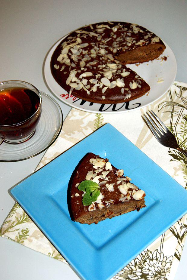shokoladny-j-kesk-12