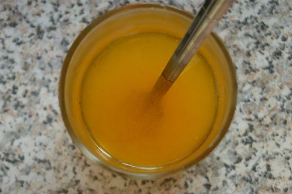 kulich-pashal-ny-j-s-shafranom-1