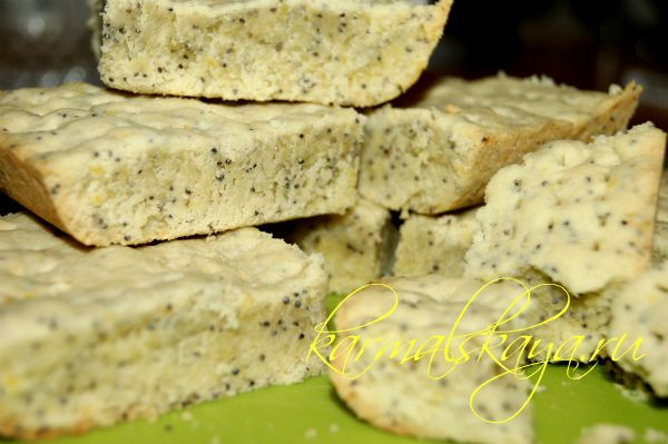 limonnoe-pesochnoe-pechen-e-s-makom-1