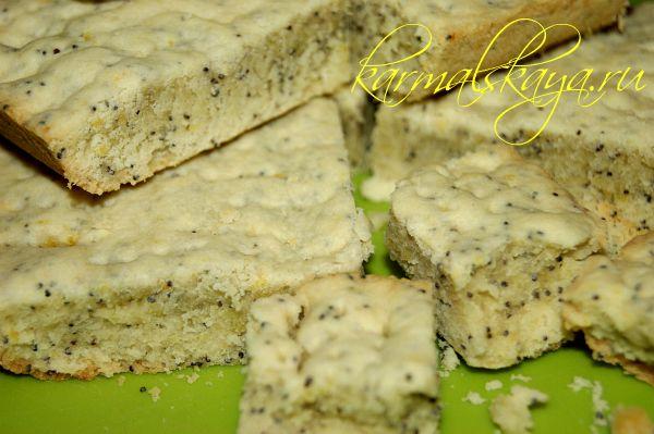 limonnoe-pesochnoe-pechen-e-s-makom-2