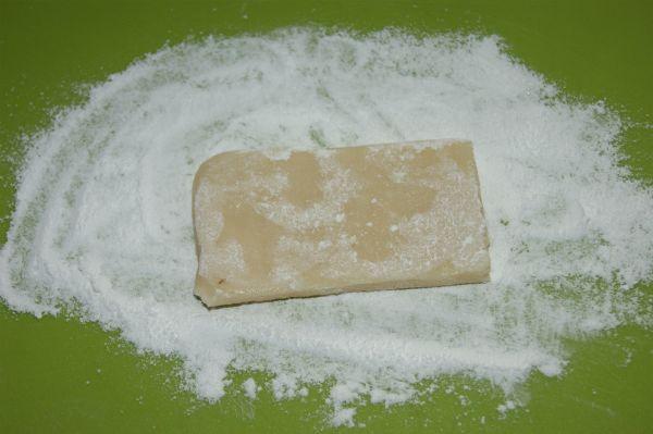 shokoladny-e-konfety-s-martsipanom-i-vozdushny-m-risom-3