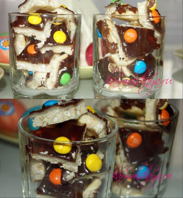 shokoladny-e-konfety-s-martsipanom-i-vozdushny-m-risom-8