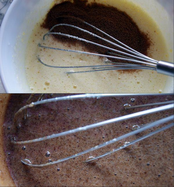 shokoladny-j-tort-brayni-3