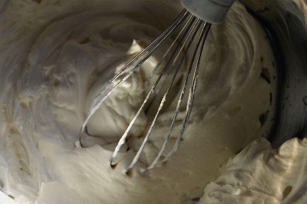 shokoladny-j-tort-brayni-6
