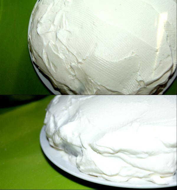 shokoladny-j-tort-brayni-7