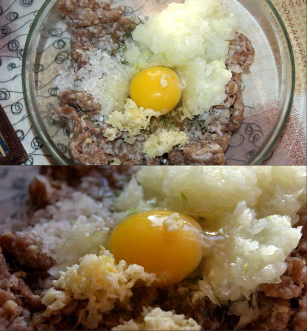 tefteli-v-kartofel-noj-korzinke-5