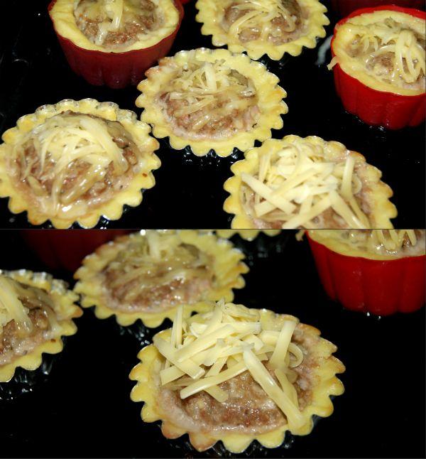tefteli-v-kartofel-noj-korzinke-7