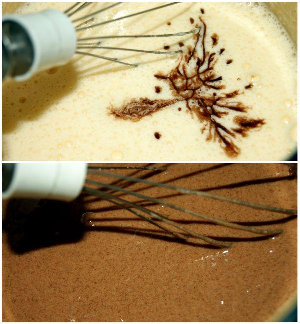 shokoladny-e-brauni-s-myatoj-4