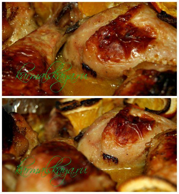 kuritsa-v-apel-sinovo-medovom-marinade-4
