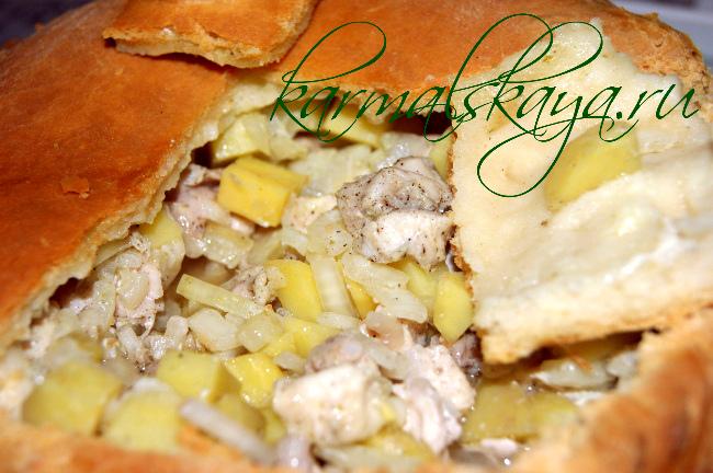 kurnik-iz-kuritsy-s-kartofelem-2